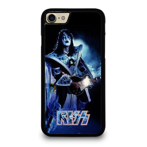 ACE FREHLEY KISS Cover iPhone 7