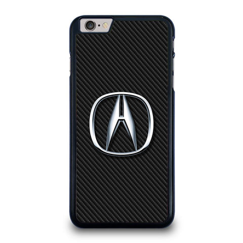ACURA LOGO CAR Cover iPhone 6 / 6S Plus