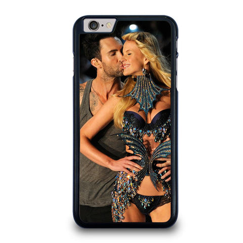 ADAM LEVINE ANNE VYALITSIANA Cover iPhone 6 / 6S Plus
