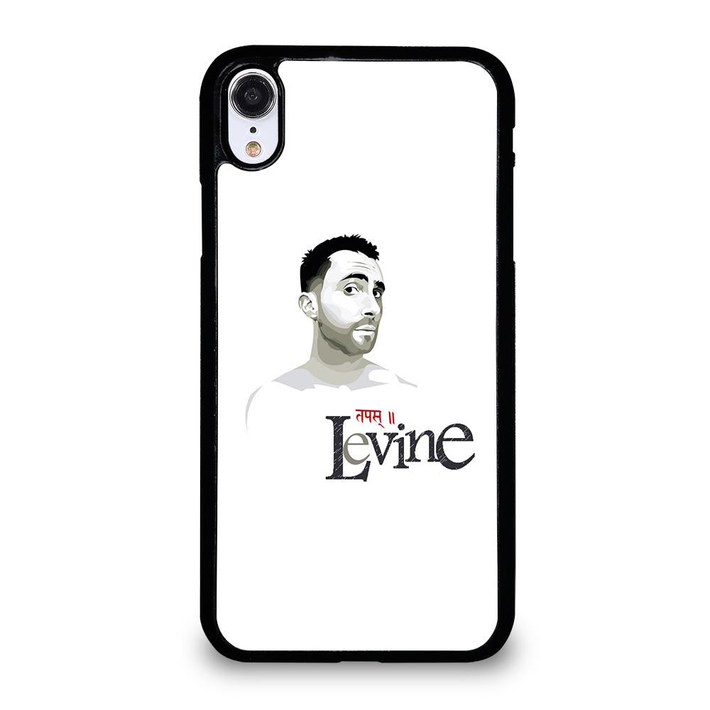 ADAM LEVINE ARTWORK Cover iPhone XR,cover iphone xr mediaworld cover iphone xr ricarica wireless,ADAM LEVINE ARTWORK Cover iPhone XR
