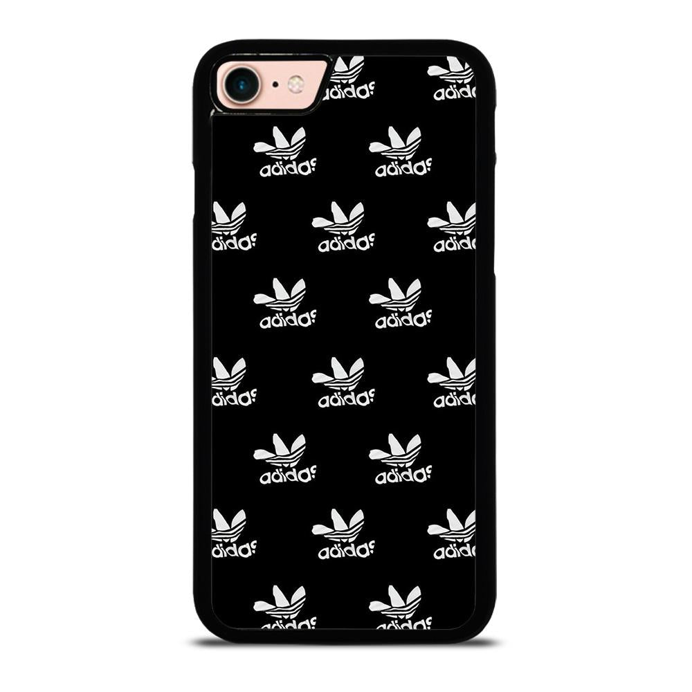 ADIDAS COLLAGE LOGO Cover iPhone 8