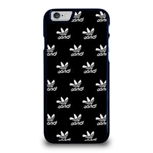 ADIDAS COLLAGE LOGO Cover iPhone 6 / 6S