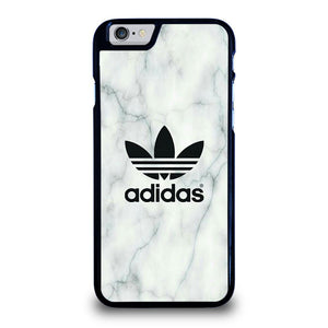 ADIDAS COOL LOGO Cover iPhone 6 / 6S