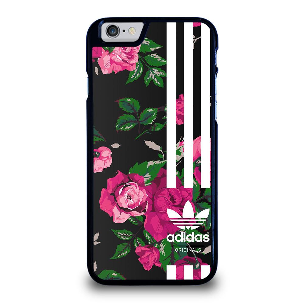 ADIDAS ROSE Cover iPhone 6 / 6S