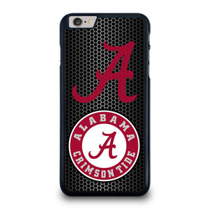 ALABAMA CRIMSON Cover iPhone 6 / 6S Plus