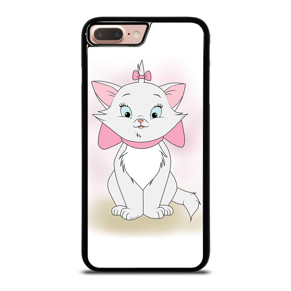 ARISTOCATS MARIE ART 2 Cover iPhone 8 Plus,aliexpress cover iphone 8 plus cover iphone 8 plus marvel,ARISTOCATS MARIE ART 2 Cover iPhone 8 Plus