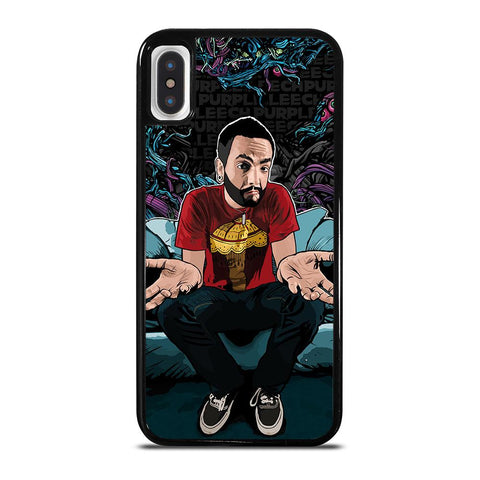 A DAY TO REMEMBER FAN ART FRIDAY cover iPhone X / XS,crea cover iphone x apple store cover iphone x,A DAY TO REMEMBER FAN ART FRIDAY cover iPhone X / XS