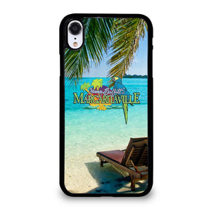 BEACH JIMMY BUFFETS MARGARITAVILLE BEACH Cover iPhone XR,cover iphone xr jordan amazon cover iphone xr trasparente,BEACH JIMMY BUFFETS MARGARITAVILLE BEACH Cover iPhone XR