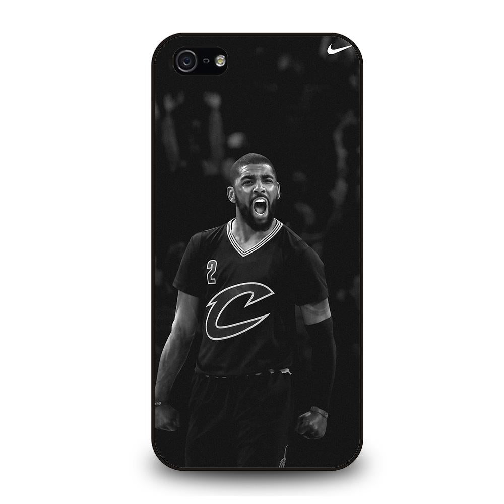 BEST KYRIE IRVING Cover iPhone 5 / 5S / SE - Negozio di custodie per Iphone|samsung|huawei custodia4cover.it