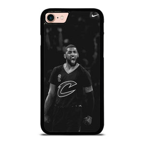 BEST KYRIE IRVING Cover iPhone 8