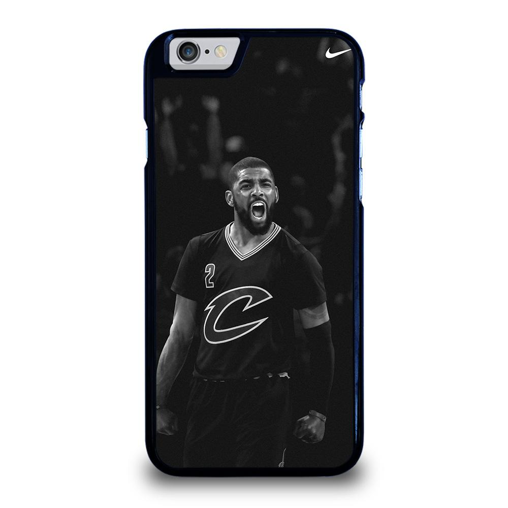 BEST KYRIE IRVING Cover iPhone 6 / 6S