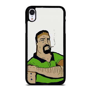 BIG LEZ SHOW MIKE NOLAN Cover iPhone XR,iphone xr cover silicone unieuro cover iphone xr,BIG LEZ SHOW MIKE NOLAN Cover iPhone XR