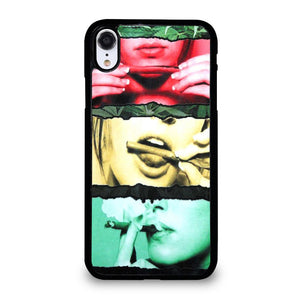 BLUNT ROLL WEED OBE Cover iPhone XR,puro cover iphone xr wish cover iphone xr,BLUNT ROLL WEED OBE Cover iPhone XR
