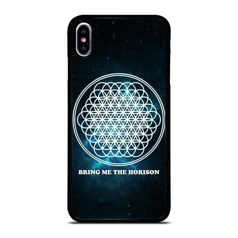 BMTH SEMPITERNAL Cover iPhone XS Max,cover iphone xs max sottile cover iphone xs max porsche,BMTH SEMPITERNAL Cover iPhone XS Max