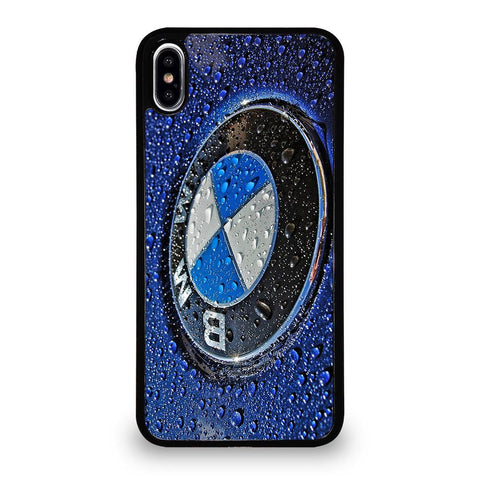 BMW EMBLEM Cover iPhone XS Max,cover iphone xs max luxury how to cover iphone xs max notch,BMW EMBLEM Cover iPhone XS Max