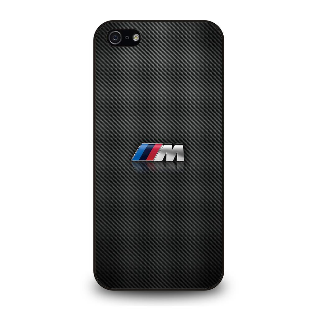 BMW M SERIES Cover iPhone 5 / 5S / SE