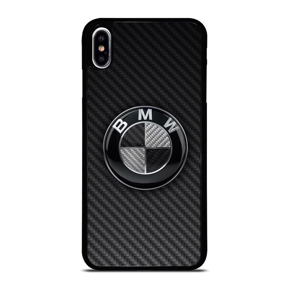 BMW M SPORT CARBON FIBER Cover iPhone XS Max,cover iphone xs max caterpillar cover iphone xs max caterpillar,BMW M SPORT CARBON FIBER Cover iPhone XS Max