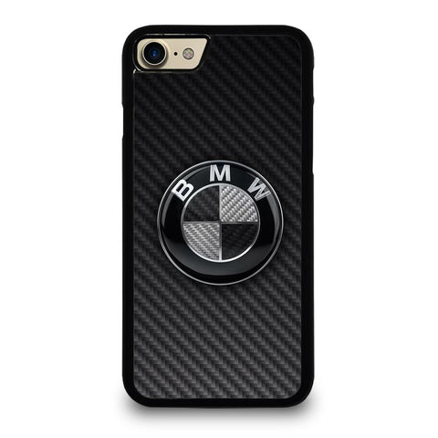BMW M SPORT CARBON FIBER Cover iPhone 7 cover