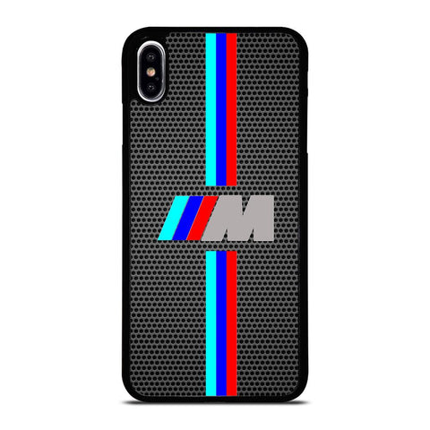 BMW M STRIPE LOGO Cover iPhone XS Max,xanax cover iphone xs max cover iphone xs max stussy,BMW M STRIPE LOGO Cover iPhone XS Max