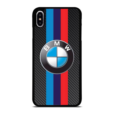 BMW SPORT CARBON Cover iPhone XS Max,cover iphone xs max integrale cover iphone xs max jeans,BMW SPORT CARBON Cover iPhone XS Max