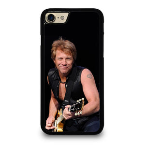 BON JOVI JON Cover iPhone 7