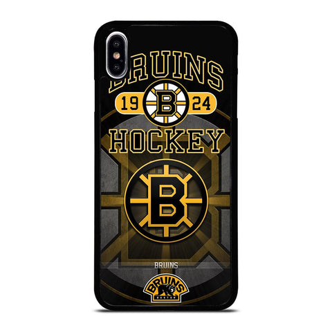 BOSTON BRUINS 2 Cover iPhone XS Max,cover iphone xs max maserati cover iphone xs max trovaprezzi,BOSTON BRUINS 2 Cover iPhone XS Max