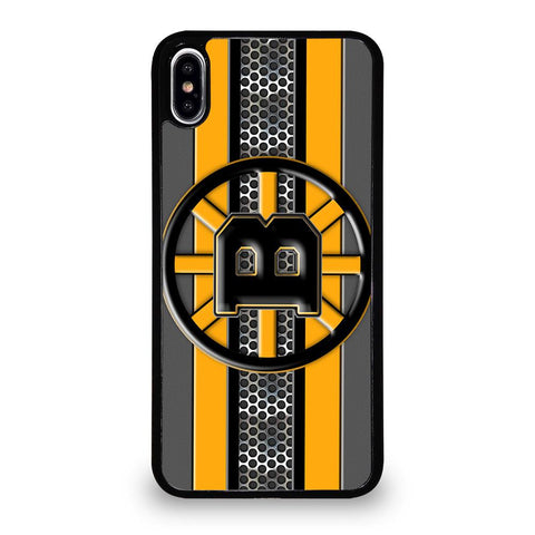 BOSTON BRUINS ICE HOCKEY TEAM Cover iPhone XS Max,cover iphone xs max maserati cover iphone xs max jeans,BOSTON BRUINS ICE HOCKEY TEAM Cover iPhone XS Max