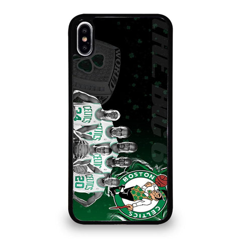 BOSTON CELTICS BASKETBALL Cover iPhone XS Max,cover iphone xs max bentley cover iphone xs max elgiganten,BOSTON CELTICS BASKETBALL Cover iPhone XS Max