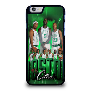 BOSTON CELTICS BASKETBALL PLAYER Cover iPhone 6 / 6S