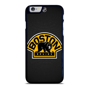 BOSTON BRUINS JERSEY Cover iPhone 6 / 6S