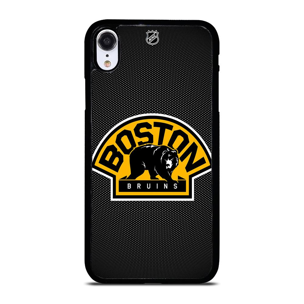 BOSTON BRUINS JERSEY Cover iPhone XR,cover iphone xr personalizzate rugged cover iphone xr,BOSTON BRUINS JERSEY Cover iPhone XR