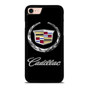 CADILLAC Cover iPhone 8