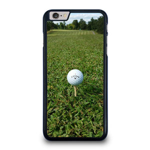 CALLAWAY GOLF LOGO 2 Cover iPhone 6 / 6S Plus