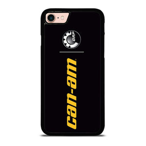 CAN AM X TEAM 2 custodia cover iPhone8