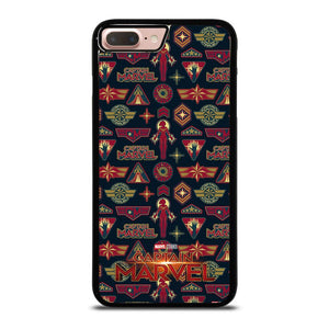 CAPTAIN MARVEL LOGO Cover iPhone 8 Plus,mediaworld cover iphone 8 plus cover iphone 8 plus ebay,CAPTAIN MARVEL LOGO Cover iPhone 8 Plus