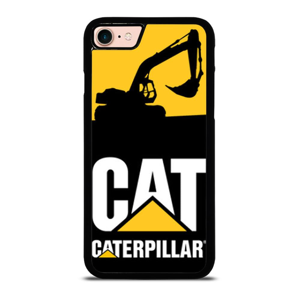 CATERPILLAR 3 Cover iPhone 8
