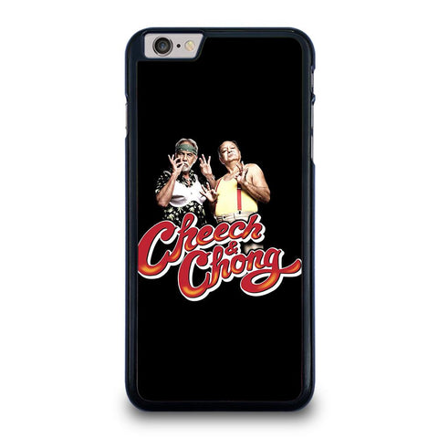 CHEECH AND CHONG MARIJUANA WEED 2 Cover iPhone 6 / 6S Plus