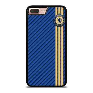 coque custodia cover fundas iphone 11 pro max 5 6 7 8 plus x xs xr se2020 C13537 CHELSEA LOGO FOOTBALL CLUB iPhone 7 / 8 Plus Case
