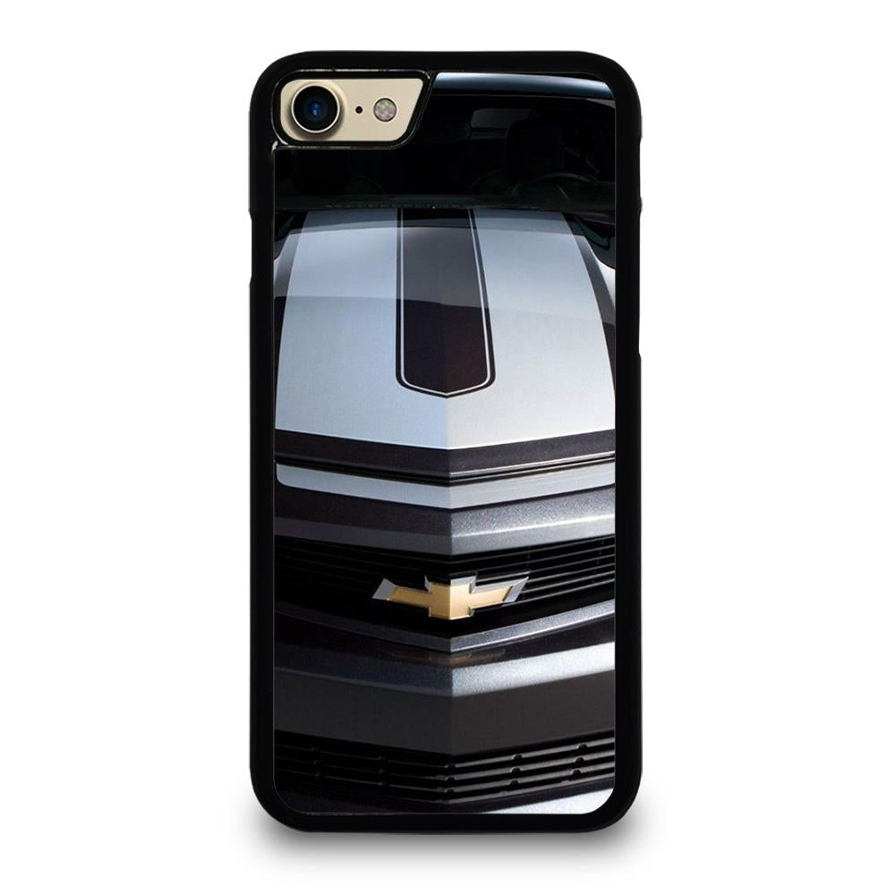 CHEVROLET CAMARO Cover iPhone 7