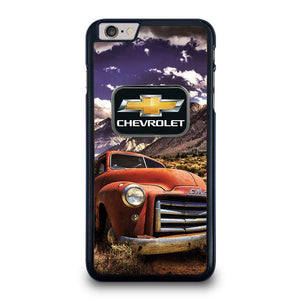 CHEVY CLASSIC TRUCK Cover iPhone 6 / 6S Plus