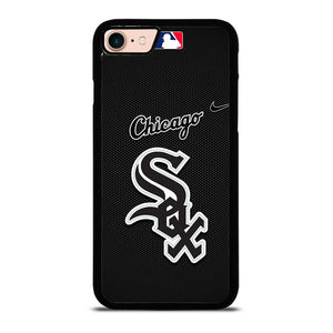 CHICAGO WHITE SOX NEW MLB Cover iPhone 8