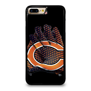 CHICAGO BEARS NFL 2 Cover iPhone7 Plus