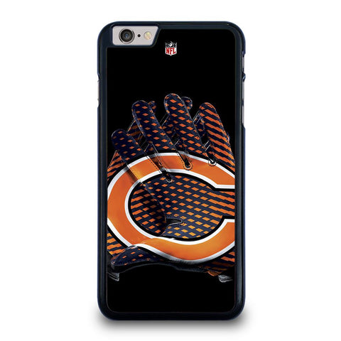 CHICAGO BEARS NFL 2 Cover iPhone 6 / 6S Plus