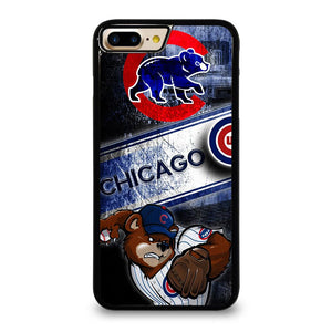 CHICAGO CUBS 3 Cover iPhone7 Plus