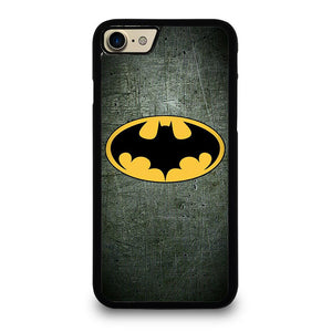 CLASSIC BATMAN SYMBOL Cover iPhone 7