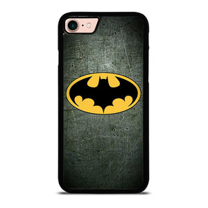CLASSIC BATMAN SYMBOL Cover iPhone 8