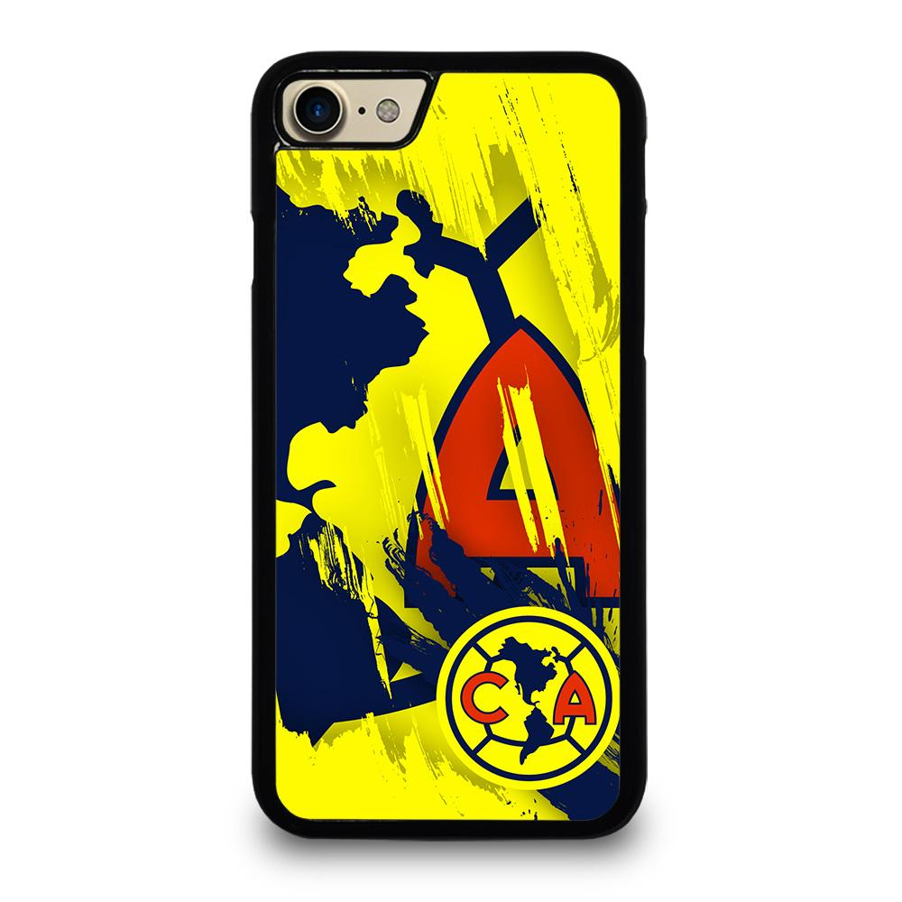 CLUB AMERICA AGUILAS ART Cover iPhone 7