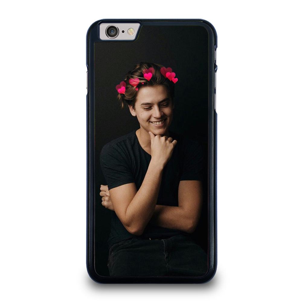 COLE SPROUSE RIVERDALE 2 Cover iPhone 6 / 6S Plus