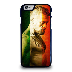 CONOR McGREGOR UFC KING Cover iPhone 6 / 6S