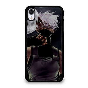 COOL HATAKE KAKASHI NARUTO Cover iPhone XR,wish cover iphone xr cover iphone xr pianeti,COOL HATAKE KAKASHI NARUTO Cover iPhone XR